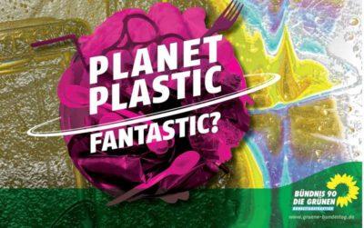 Plastikmüll Cleanup 15092018